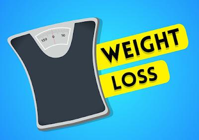 motivasi untuk mengurangi berat badan