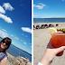 Un été bien rempli à la Baie de Beauport