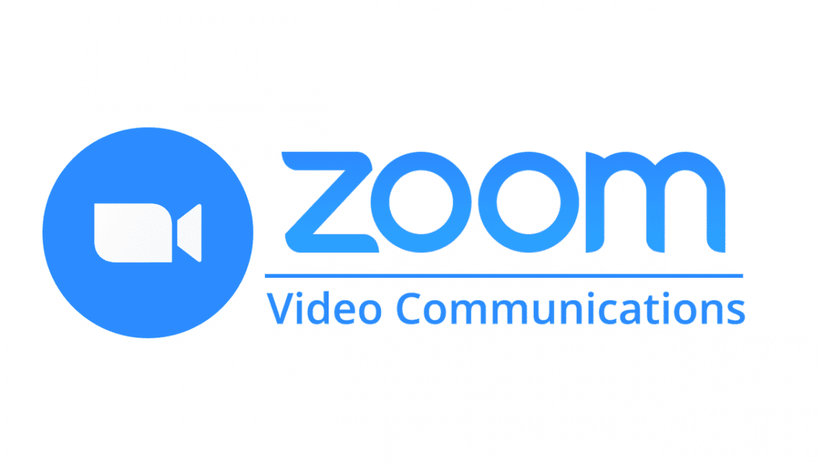 تحميل برنامج زومعربي - تحميل برنامج زووم - برنامج زوم عربي zoom - تحميل برنامج زوم للكمبيوتر