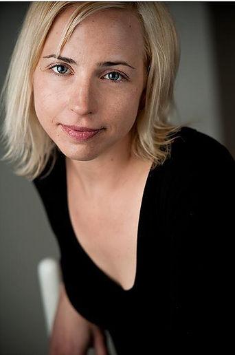 Alicia goranson picture 5