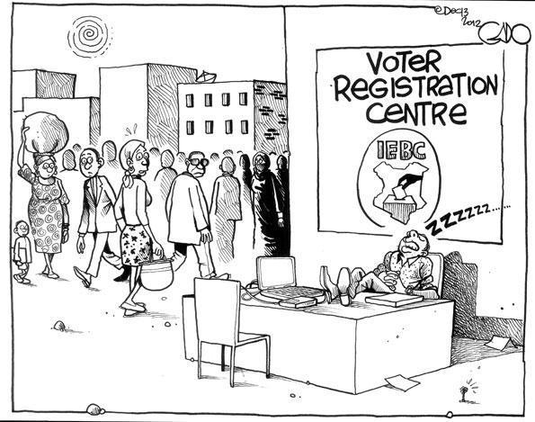 Info-tainment Kenya: December 2012