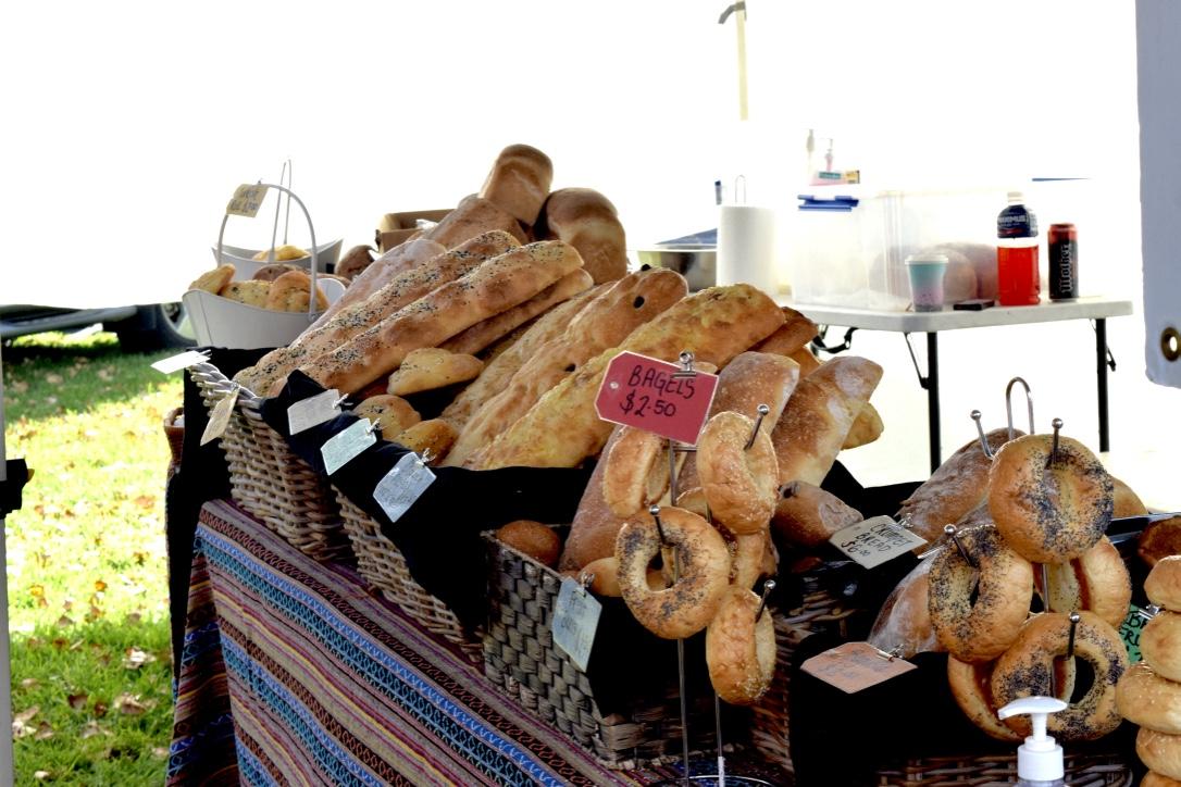 Bread-Farmers-Market