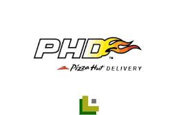 Lowongan Kerja SMA SMK D3 Pizza Hut Delivery Semua Jurusan