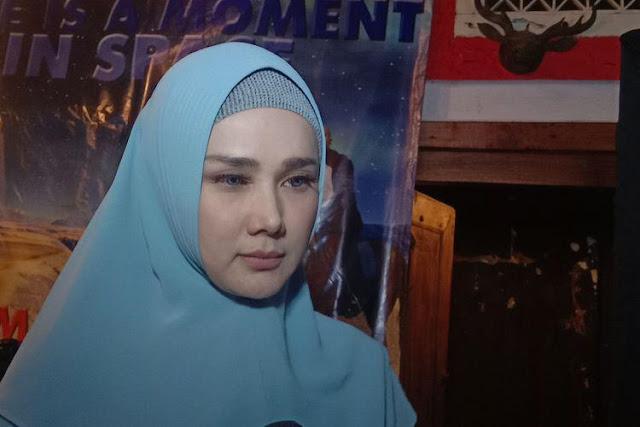 Belasan Kader Gerindra Gugat Partai Sendiri di PN Jakarta Selatan