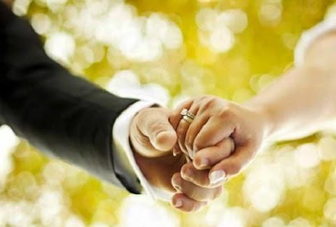 Kasih sayang dan belas kasihan suami sangat 'melampau', isteri minta cerai