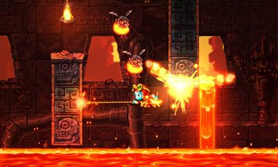 SteamWorld-Dig-2-Nintendo-3DS-04.JPG