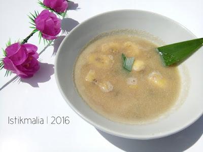 http://www.istikmalia.com/2016/01/182-kolak-pisang-rasa-durian.html