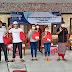 Sambil Berbagi Sembako, BKKBN dan Komisi IX DPR RI  Sosialisasikan Keluarga Berencana di Busungbiu