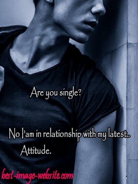 attitude shayari with images, attitude shayari images, attitude shayari images download, attitude shayari images for girl, attitude shayari image,