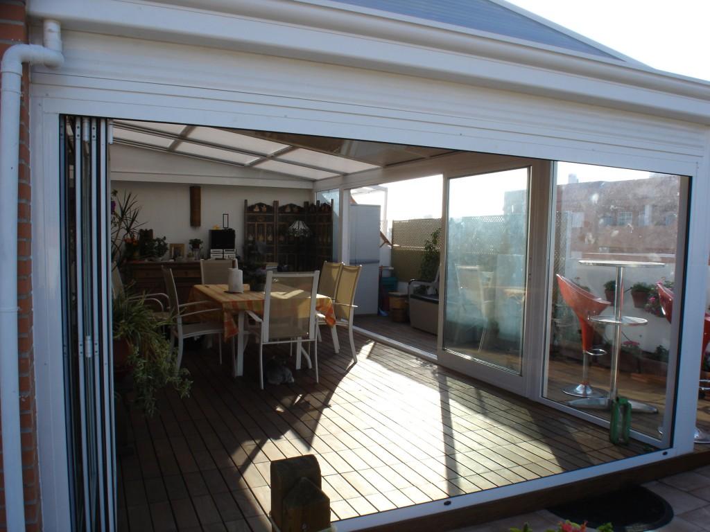 Cerramientos en murcia 674 847 297 alumavel cortinas - Cerramientos de jardines ...