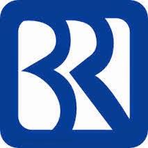 Syarat dan Ketentuan Internet Banking BRI