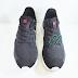 TDD315 Sepatu Pria-Sepatu Casual -Sepatu Piero  100% Original