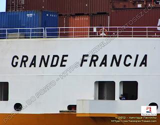 Grande Francia