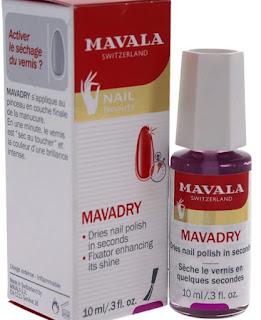 comprar-produtos-de-unha-mavala-importados-no-brasil