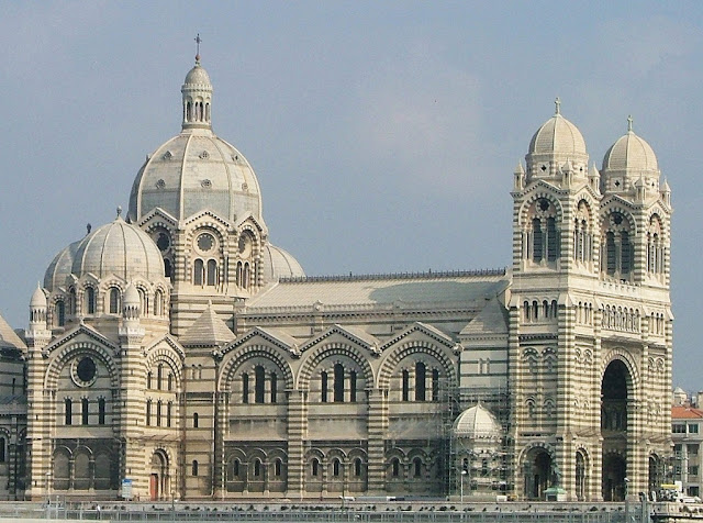 Catedral de La Major