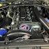 Radiator : Nissan Skyline GT-R 2020 Upgrades : Hoses : Fans : Coolant : Anti Freeze : Water Pump