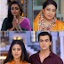 Very Shocking Very Mindblowing Twist Ahead In Star Plus Yeh Rishta Kya Kehlata Hai
