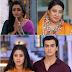 Very Shocking Very Mindblowing Twist Ahead In Star Plus Yeh Rishta Kya Kehlata Hai