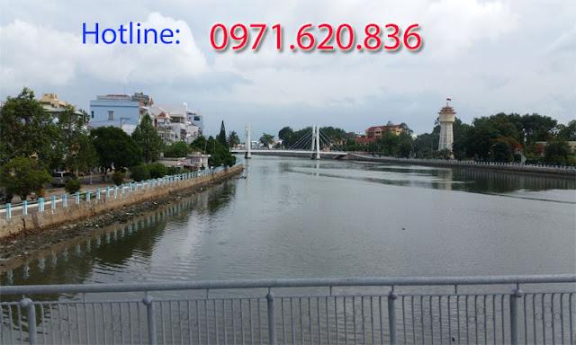 Đăng Ký Lắp Đặt Internet FPT Phường Phú Trinh