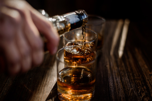 PBNU Tegaskan Konsisten Tolak Legalisasi Minuman Keras