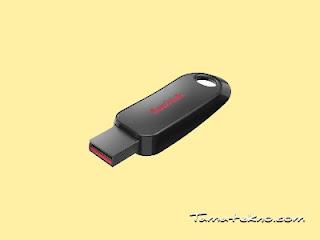 Gambar Flashdisk