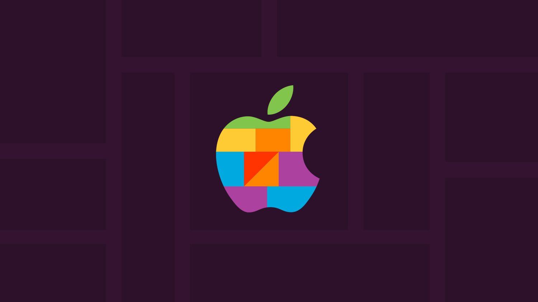 Apple Store opens December 14 in Japan Kawasaki