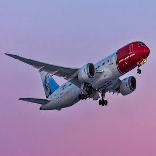 Pasajes en avion a Ushuaia por $1200 pesos