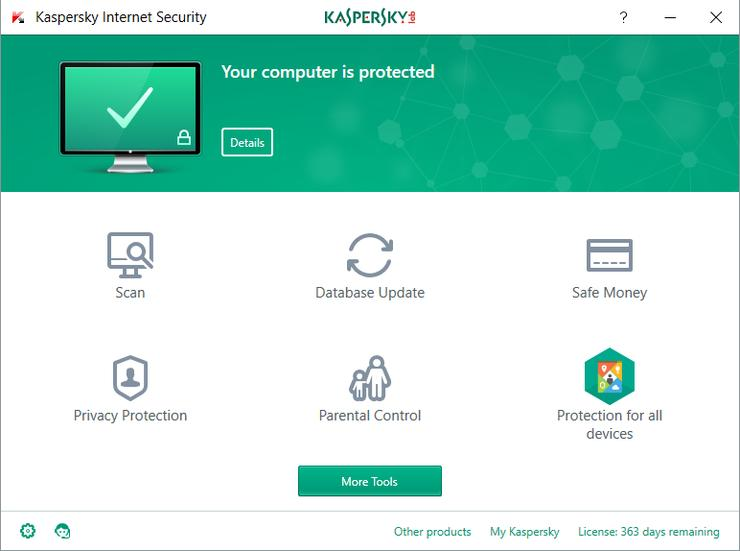 kaspersky internet security 2019 android key free 1 year serial