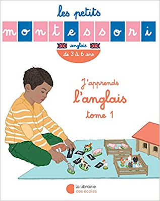 "<a href=""https://www.amazon.fr/Petits-Montessori-Japprends-langlais-ans/dp/2369402059/ref=as_li_ss_il?__mk_fr_FR=%C3%85M%C3%85%C5%BD%C3%95%C3%91&dchild=1&keywords=ANGLAIS+MATERNELLE&qid=1590495782&sr=8-6&linkCode=li2&tag=blogmfem-21&linkId=32f3d41bce7449532c761c2655b86ae2"" target=""_blank""><img border=""0"" src=""//ws-eu.amazon-adsystem.com/widgets/q?_encoding=UTF8&ASIN=2369402059&Format=_SL160_&ID=AsinImage&MarketPlace=FR&ServiceVersion=20070822&WS=1&tag=blogmfem-21"" ></a><img src=""https://ir-fr.amazon-adsystem.com/e/ir?t=blogmfem-21&l=li2&o=8&a=2369402059"" width=""1"" height=""1"" border=""0"" alt="""" style=""border:none !important; margin:0px !important;"" />"