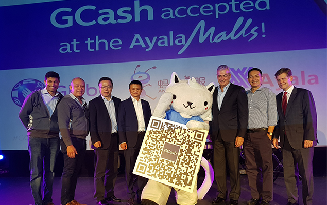 The PR Circuit: GCash leads future of payments in ...