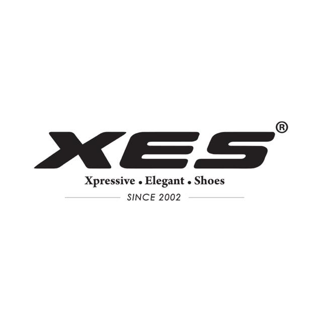 Kedai Kasut XES di Shopee