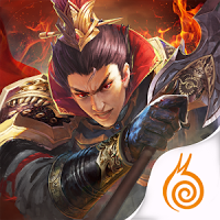 Kingdom Warrior Mod APK Versi Terbaru Update