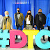 La identidad cultural formoseña promovida a través de un nuevo concurso municipal de canto