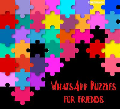 Best Whatsapp Dare Games 2020 - For Friends, Boys & Girls