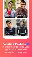 Tinder pro gold mod app Screenshot - 3