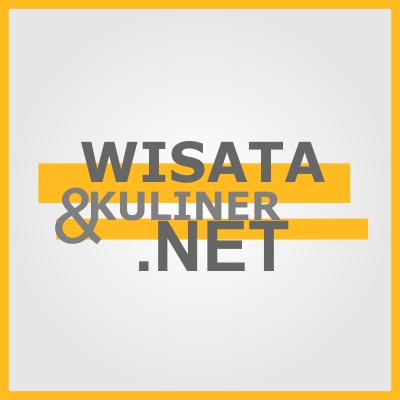 Wisata dan Kuliner - WisatadanKuliner.net