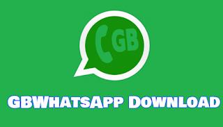 2 Cara Menyimpan Status WhatsApp