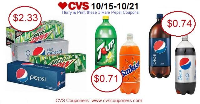 http://www.cvscouponers.com/2017/10/hot-deals-new-rare-coupons-for-pepsi.html