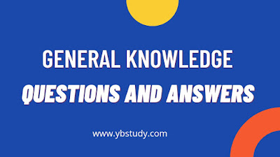 Gk Question and answer free