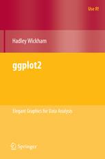ggplot2: Elegant Graphics for Data Analysis PDF