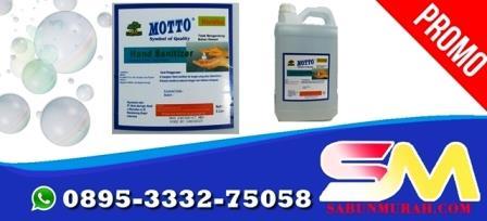 hand sanitizer, jual hand sanitizer, hand sanitizer 5 liter, pembersih tangan