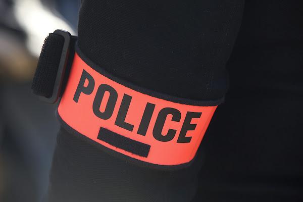 Oise : Deux faux policiers se lancent dans un contrôle routier et tombent sur un commissaire