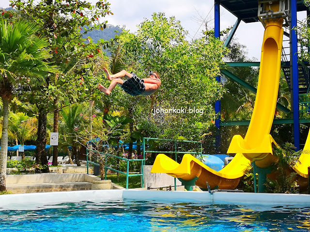 ESCAPE-Penang-Adventureplay-Waterplay