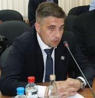 Аникин Дмитрий Борисович