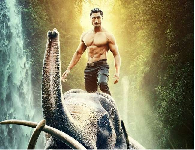 download latest movies 2019 free