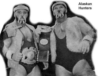 AlaskanHunters.jpg