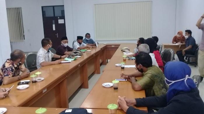 Diduga Kepala Tiyuh Jaya murni Kec.Gunung Agung Ada Penyelewengan Dengan Dana BUMT.
