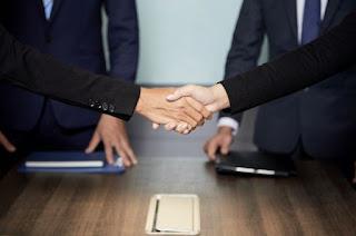 Manfaat Relationship Marketing