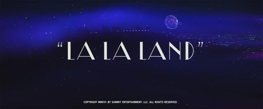 """La La Land - czy nie za dużo tego """"lalala""""?"""