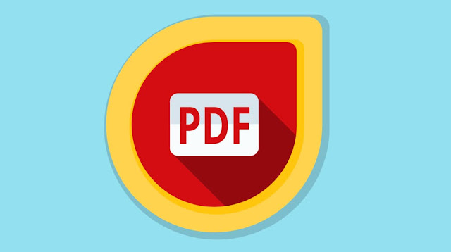 How to Convert Image to PDF in Android (No App), image to pdf converter, how to convert pdf to image, pdf to text converter for andriod, best free pdf converter, jpeg to pdf, jep, png, imag converter, as as pdf file, how to convert image to pdf in android phone, android image to pdf converter, convert scanned document into pdf file, scan to pdf, image to pdf, pdf to image, image to text, convert image to text in android phone, best pdf converter app, how to edit pdf file in mobile, how to edit pdf file on android, how to edit pdf file in hindi, how to edit pdf file in android phone, how to edit pdf file text, how to edit pdf file in wps office, edit, pdf, android, pdf editor, pdf editor app, edit pdf, how to edit pdf file, how to view pdf files on android, how to open pdf files files on android, adobe acrobat reader android app, Android, how to, TreeAcademy, How to Scan Documents as a PDF File from Android Phone (No App), image to pdf converter, android pdf converter, scan document into pdf file format, pdf to word, android scan file pdf, google drive, document, google sheet, google doc, slide to pdf, android scan, best scanner app, clear scanner app, document scanner app, scan and convert to pdf, how to convert image to pdf, photo to pdf, picture to pdf, android phoen scanner, tablet scanner, document scanner, image scan, Image To PDF Converter For Android, How to convert image to pdf file on android, convert image to pdf file, make image to pdf file, convert for free, how to convert image to pdf file easily, how to create pdf on android, create pdf on mobile, make pdf on phone, scan documents with phone, how to scan documents to pdf, how to convert image to pdf file, make pdf from photo, create pdf, make pdf, make pdf android, phone, pdf converter, hindiweb, flagbd.com, flagbd, flag,